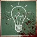 天才杀手内购破解版下载(Genius Killer) v1.4.2