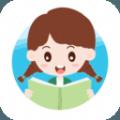 中学单词宝破解最新版下载 v1.0