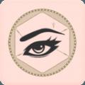 画眉神器app下载专区