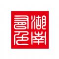 湖南有色金属交易平台官网版