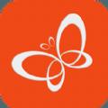聚农宝下载手机版app v2.2.72