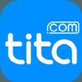Tita官网版