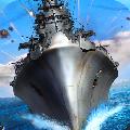 战舰传奇OL手游内购破解版 v1.4