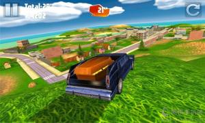 3D灵车司机中文版图3