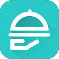 江湖外卖手机版软件下载app v1.0