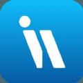 好动健身官网app下载 v2.0.0