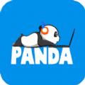 打屁股兔兔鲍鱼无码百度云链接种子下载(熊猫tv) v1.0