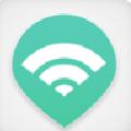 蹭网神器wifi破解神器下载安装ios苹果版 v1.0