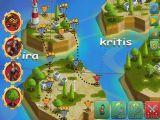 列王的战争官网游戏手机版 v2