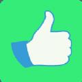 秒赞秒评大师下载app手机版 v8.3