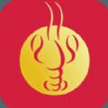 大虾来了外卖app下载手机版 v2.0.1
