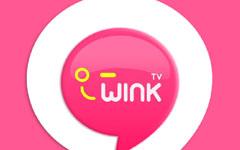 WINKTV韩国女主播