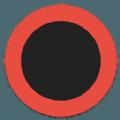 B22主题模块下载app手机版 v0.1.8