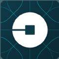 优步Uber电脑版
