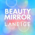 K妆美人镜app手机版下载 v2.1