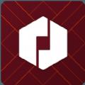 优步打车APP软件司机版(Uber打车) v3.83.3