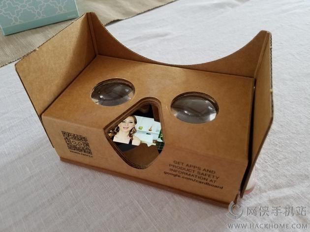 Pornhub VR软件下载手机客户端app图1: