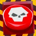 末日点击无限金币中文破解版(Doomsday Clicker) v1.6