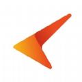 猎豹3D桌面主题官方下载手机app v2.0.10