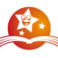 悦读家园在线系统平台登录地址下载 v2.0.06
