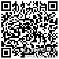 神马快爆手机版怎么下载?神马快爆官方app下载地址图片1
