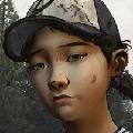 行尸走肉新的边境中文汉化破解版(The Walking Dead) v1.0