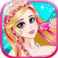 我是歌手之时尚甜心游戏官方手机版 v1.0.7
