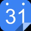 CT生活日历手机版APP v0.3.2