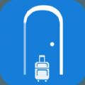 网客网酒店预订下载手机版app v1.0.2529