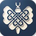 Into Light官方iOS手机版 v1.5