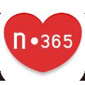 恩典365