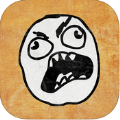暴走漫画彩色贴纸app下载手机版 v1.0.1