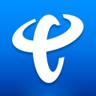 电信门户app