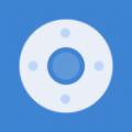 小米米家电饭煲遥控器软件下载安装手机app v4.5