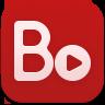 手机版爱奇艺播霸iOS版下载安装 v1.0