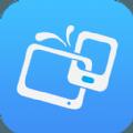 乐视投屏app神器下载安装 v6.1.60934