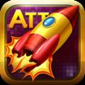 ATT连环炮翻牌机单机版 v1.2.3