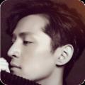胡歌主题壁纸下载手机版app v3.6.10.10
