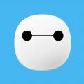 学霸君小学搜题手机版APP v3.1.8