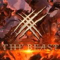 Thebeast野兽派手游官网下载 v1.2