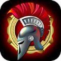 帝國時代之王者崛起遊戲安卓版 v2.2