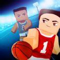 方块篮球游戏官方手机版(Blocky Basketball) v1.3.1_102