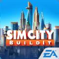 模拟城市建造iOS中文无限金币破解版(SimCity BuildIt) v1.12.11.43315