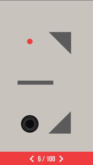 无底洞游戏官网ios版(Black Hole)图3: