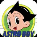 少年英雄阿童木游戏安卓版 v1.11