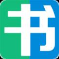 书包悦读下载app手机客户端 v2.2.10