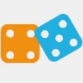 手机骰子游戏