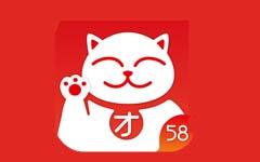 58招才猫