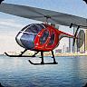 手機直升機遊戲