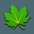 绿色守护官网破解版下载手机app v2.6